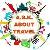A.S.K. About Travel – Custom Vacation Packages for Australia and New Zealand